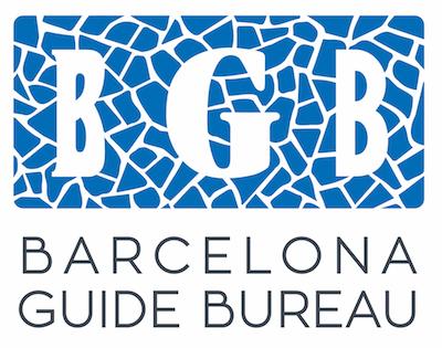 BarcelonaGuideBureau
