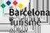 Barcelona Turisme Member