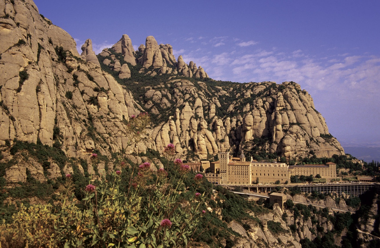 Private Montserrat – Half Day Tour