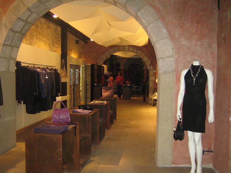 Private El Born – Independent Boutiques Shopping Tour