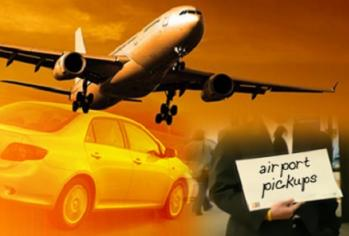 Private BCN Airport Transfer to Hotel