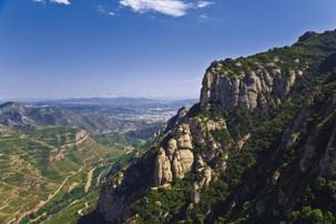 Private Montserrat – Half Day Tour
