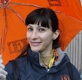 Tanja Martinovic