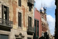 Private Barcelona and the Guilds with Casa de la Seda