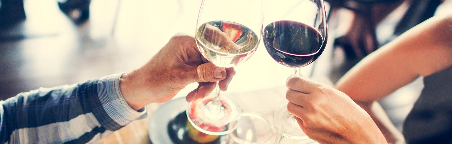 Dégustation de vins et tapas à Barcelone