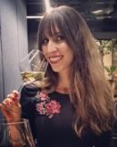 Miriam Morato Belloz