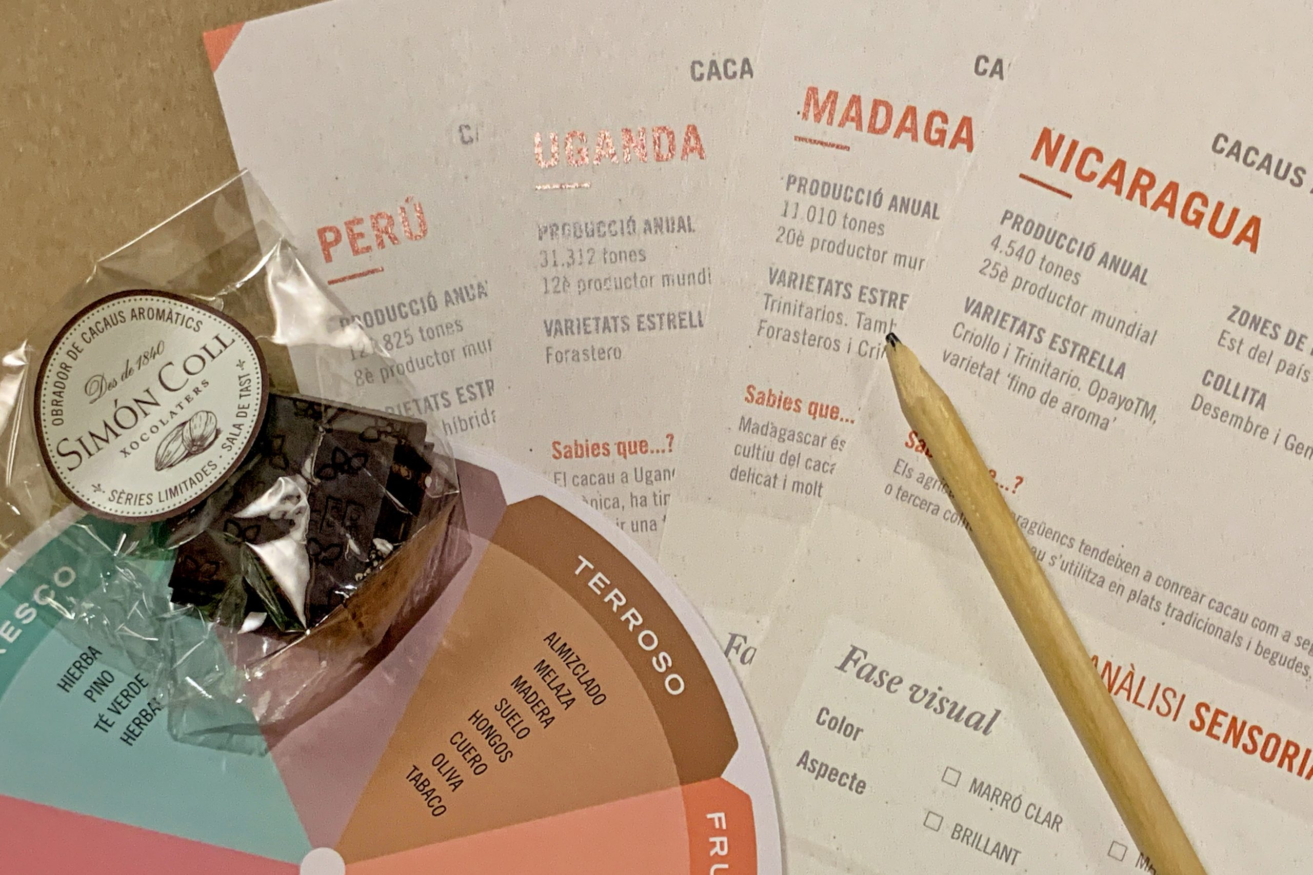 Minivacances 3 dies: Explora el Penedès – Premium